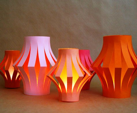 _lanterns.jpg