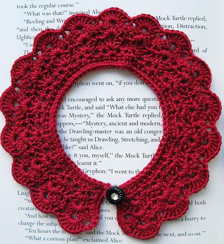 CrochetCollar.jpg