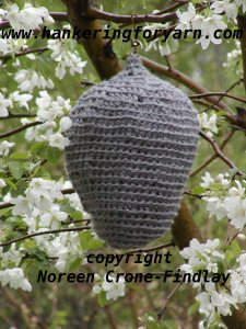 Crocheted-Wasp-Nest-Qs2