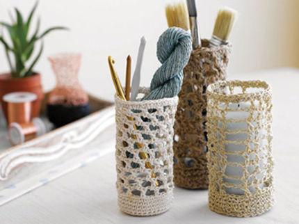 CrochetLaceVase.jpg