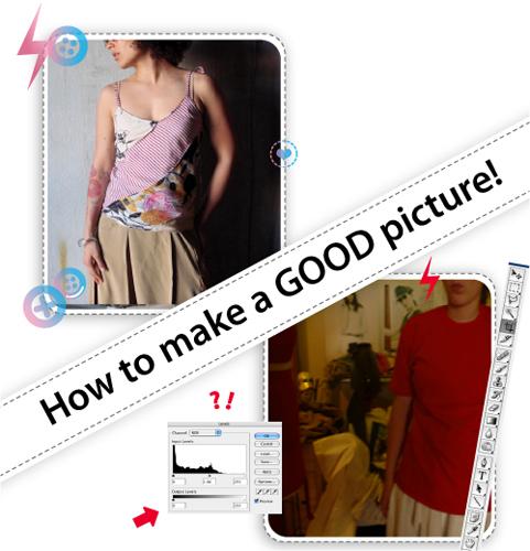 GoodPixTips.jpg