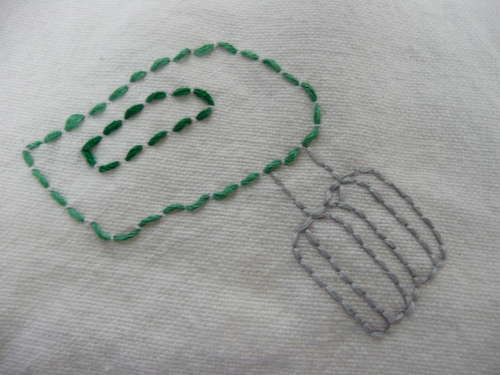 instructables embroidery tutorial