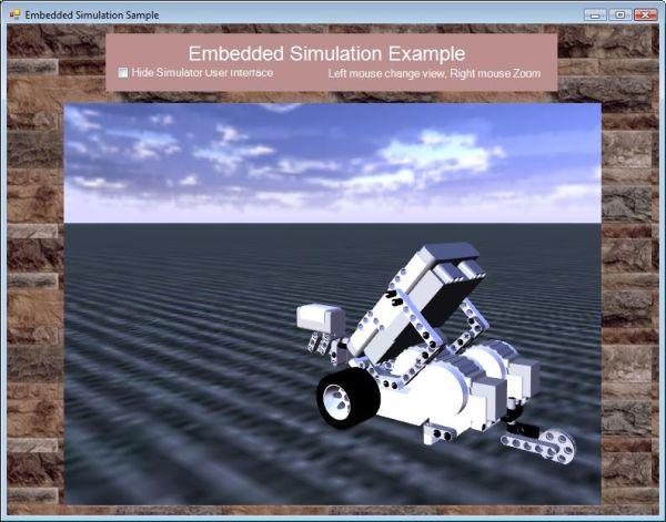 lego ms robot dev stu.jpg