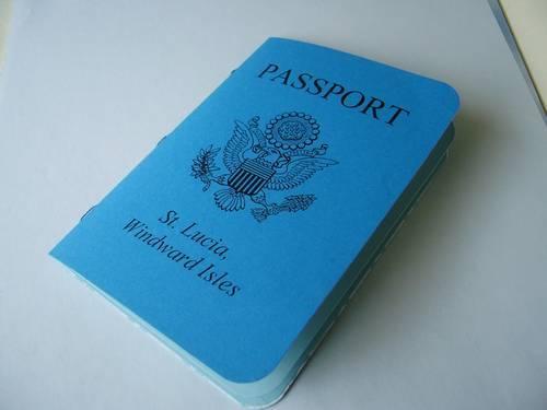 PassportSTD.JPG