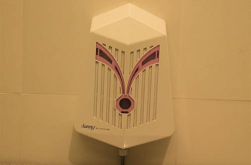robotFace071708_1.jpg