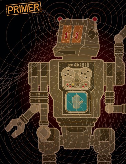 robots5.jpg