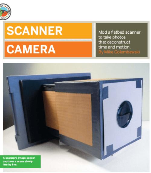 scanner_14.png