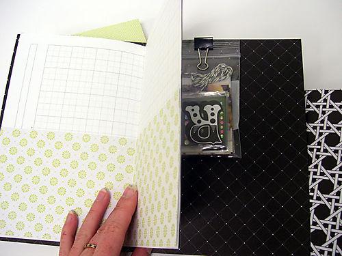 SimonsenBook.jpeg