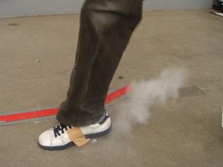 smoke shoesB.jpg