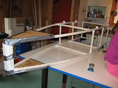 tinkering boat 1.jpg