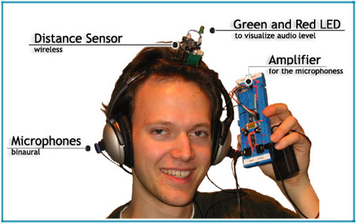 transparent.headphones.diagram.jpg