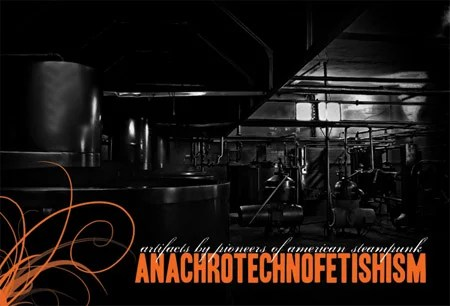 anachrotechnoArt081308.jpg