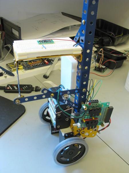 balancingBot082608.jpg