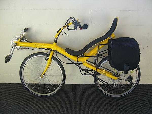bikepannierinstructable.jpg