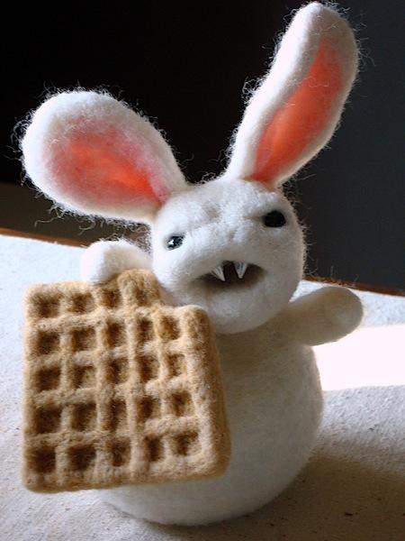 bunny waffle.jpg