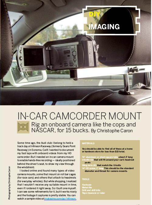 Cameramount.jpg