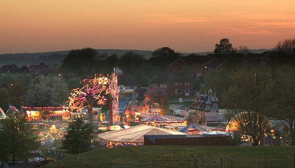 carnival rides 2.jpg