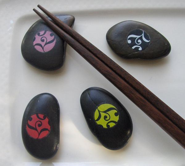 ChopstickRests.jpg