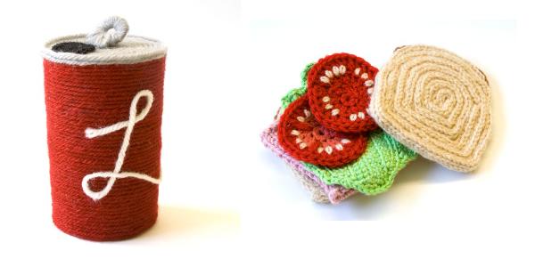 Craftyfoods