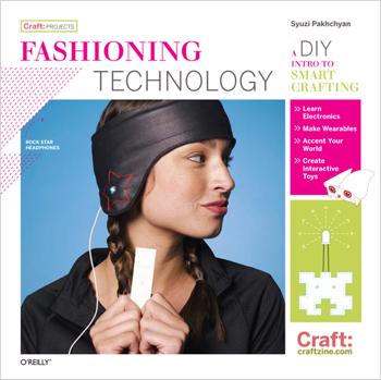 Fashioningtechnologycover Web