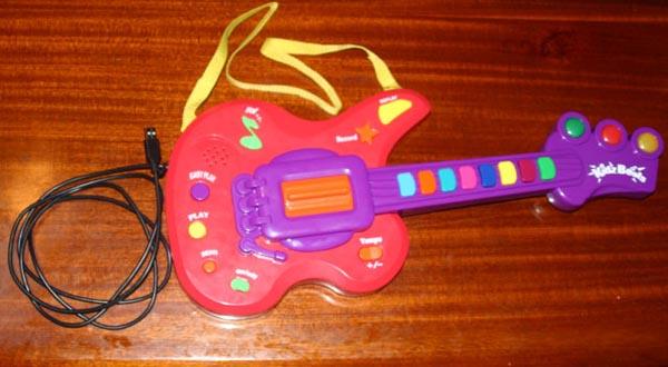 Guitar-finish.jpg