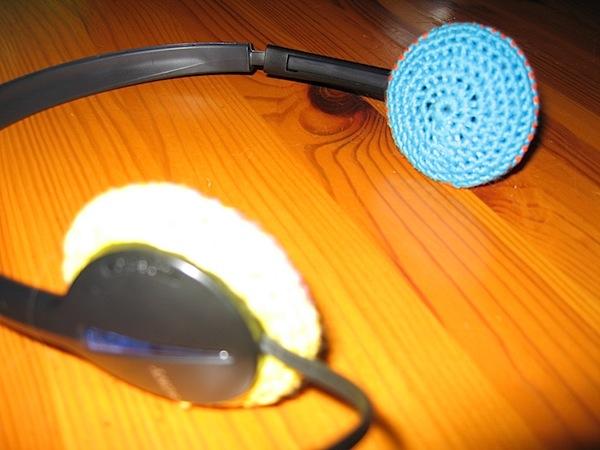 headphonecovers.jpg