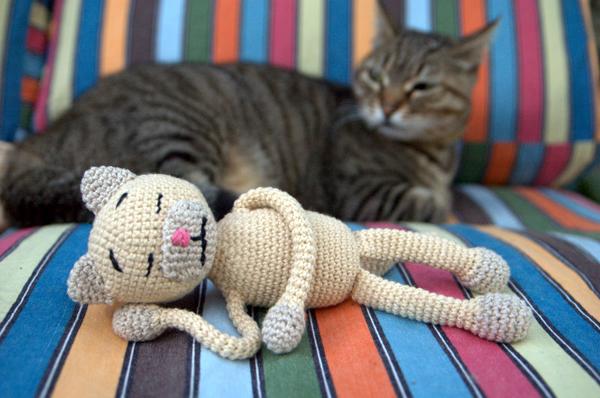 KittyPlusKitty.jpg