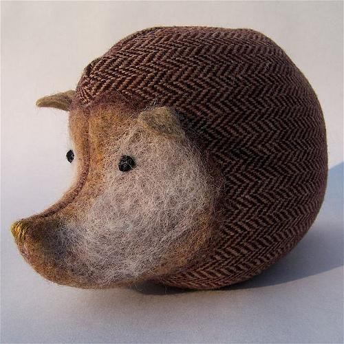 portlyhedgehog.jpg
