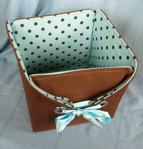 vintagefabricbasket.jpg