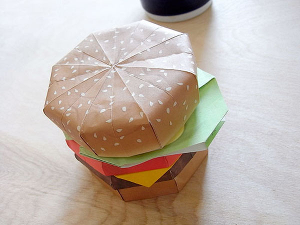 20080913-origamiburger.jpg