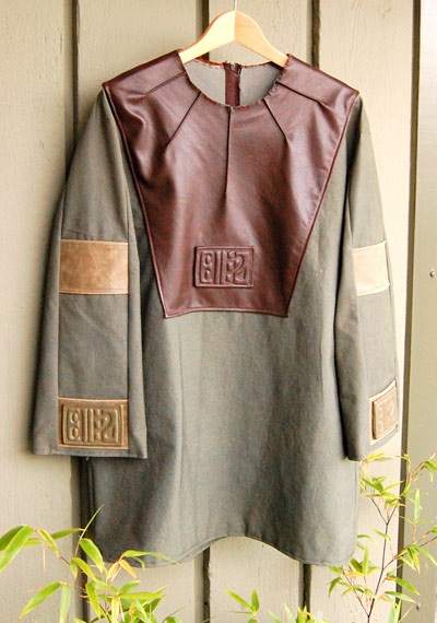 Static Images Articles Tunic 1 400