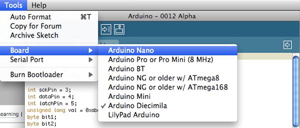 Arduino12