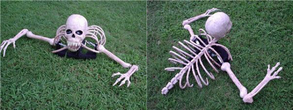 crawling skeleton.jpg