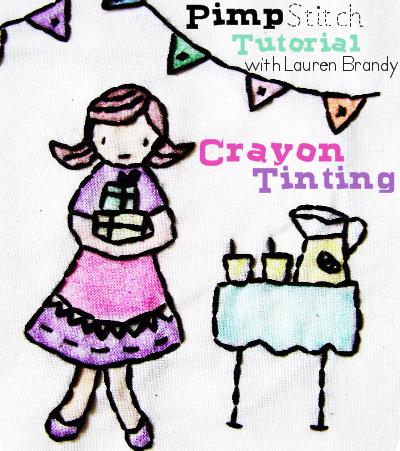 crayontinting.jpg