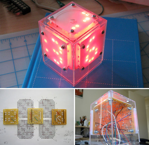Cubecornerclock2