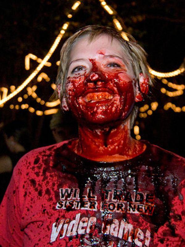 dbot_zombie.jpg