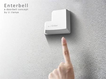 enter-doorbell.jpg