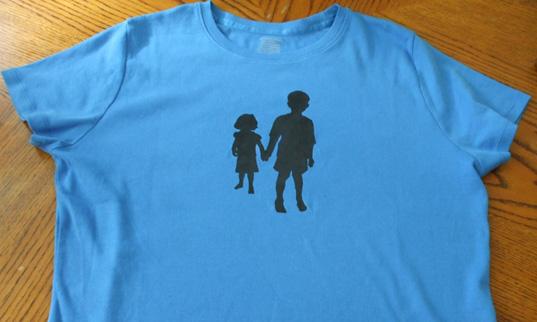 kidssilhouetteshirt.jpg