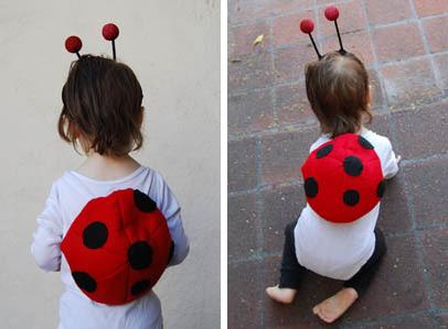 LadybugCostume.jpg