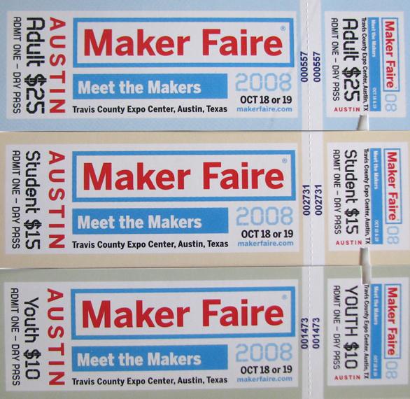 Maker_Faire_Ticket_Specials.jpg
