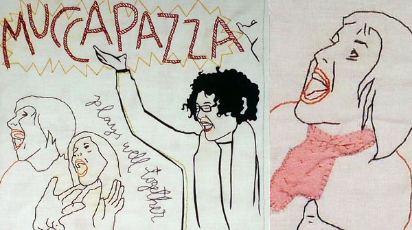 mucca_pazza_covers.jpg