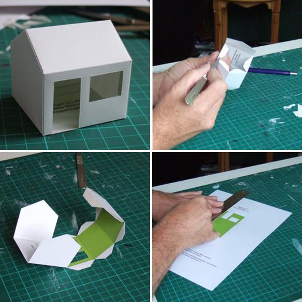 PaperHousesHowTo.jpg