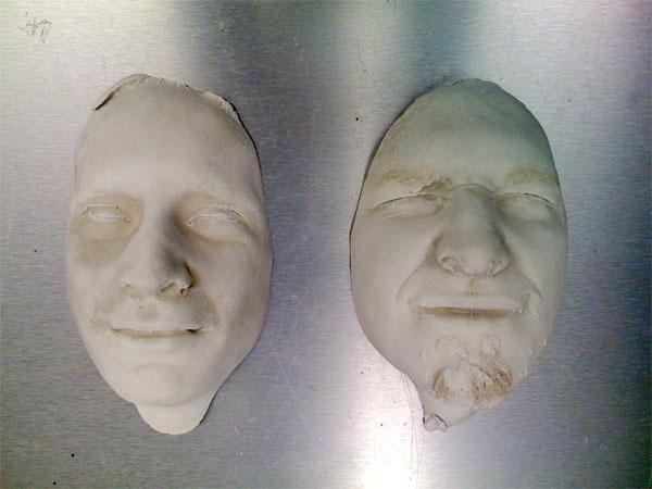 Plasterface