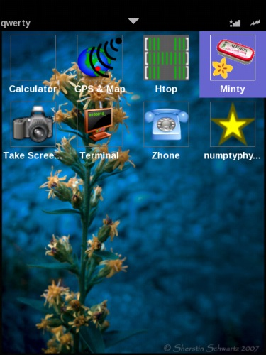 Screenshot-375X500