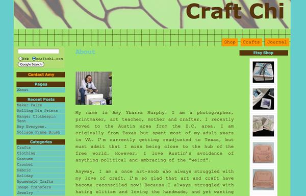 BWL_Craft_Chi_Screenshot.jpg