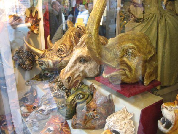 carnivale masks.jpg