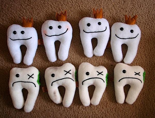 cavityteeth.jpg