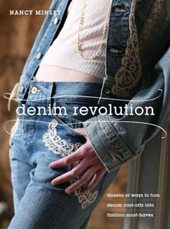 DenimRevolution_covermini.jpg