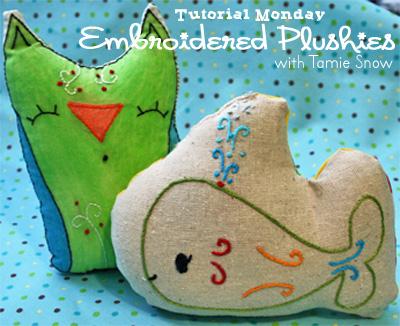 embroideredplushies.jpg