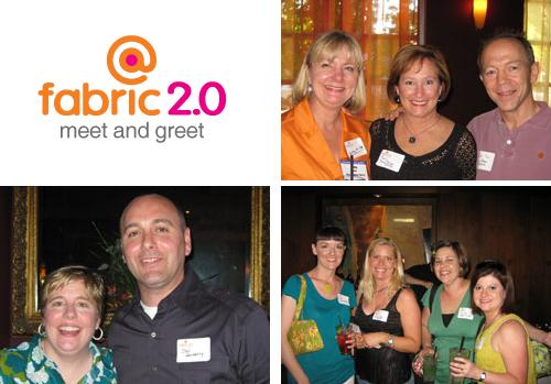 Fabric_20_Meet_Greet.jpg